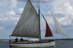 Pearl-under-sail-