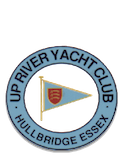 Up River Yacht Club